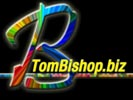 Click Here To E-mail Tom Bishop